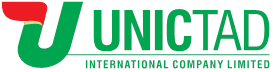 Unictad  International Company Limited